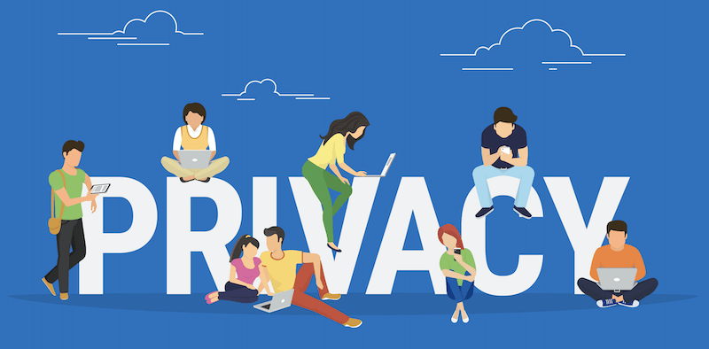 Anita Louise Art - Privacy Policy